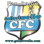 Fan-Radio GellertWelle